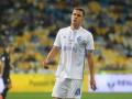 Беседин: Такая команда, как Динамо, не может проигрывать дома