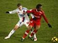 Лига 1: Монако расходится миром с Марселем