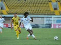 Ворскла — Рух 2:0 видео голов и обзор матча чемпионата Украины
