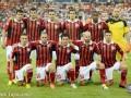 Мнение: У Актобе нет шансов в матче против Динамо