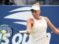 15-летняя украинка Лопатецкая стала победительницей турнира в Гонконге