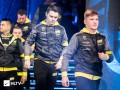 Natus Vincere прошли в плей-офф StarSeries & i‑League S7
