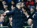 Баллак: Венгер всегда находит оправдания после поражения своей команды