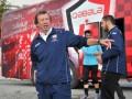 Юрий Семин: Для России Чемпионат мира 2022 зимой будет удобен