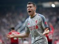 Милнер: Впервые в жизни буду поддерживать Манчестер Юнайтед