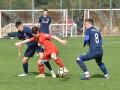 Мариуполь сыграл вничью с грузинским Сабуртало