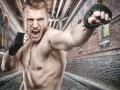 Как научиться хорошо драться