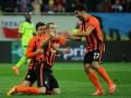 Стандартная победа: Как Шахтер в Лиге Европы бельгийцев обыграл