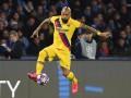 Барселона планирует продать шестерых футболистов