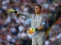 Коста-Рика - Сербия: анонс матча ЧМ-2018