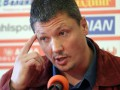 Тренер Болгарии: В целом матчем доволен, игра была важной