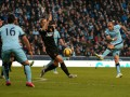 Халл Сити - Манчестер Сити: Анонс матча и прогноз букмекеров