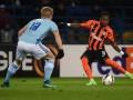 Шахтер - Сельта 0:2 Видео голов и обзор матча Лиги Европы