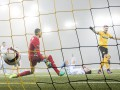 Лига Европы: Прогноз на матчи 1/16 финала