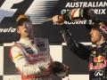 Итоги Гран-при Австралии: секреты успеха Баттона