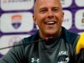 Тренер АЗ: С Мариуполем будет сложно играть