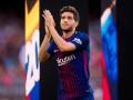 Барселона отказалась продавать своего игрока в Манчестер Юнайтед