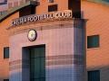 Лондонский Челси может переехать на регбийный стадион