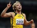Не снижая темпа. Украина выиграла еще два золота