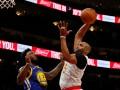 НБА: Денвер победил Торонто, Новый Орлеан уступил Клипперс