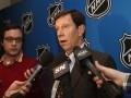 Генменеджер Нэшвилла побил рекорд НХЛ по количеству побед