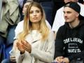 Девушка дня: Вторая половинка футболиста сборной Германии