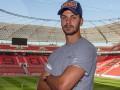 Драгович: Ощущение, что переговоры Динамо и Байера длились три года