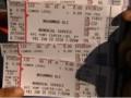 В США продают билеты на похороны Мохаммеда Али
