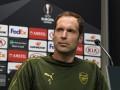 Чех: Матч с Валенсией может стать для меня последним в карьере