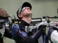 Серебряный призер Рио Кулиш не сумел пробиться в финал по стрельбе из винтовки
