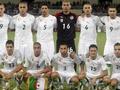 Алжир определился с заявкой на ЧМ-2010