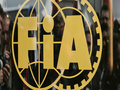FIA опубликовала список участников сезона-2010