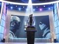 ELEAGUE CS:GO Premier 2018: анонс турнира
