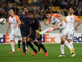 Шахтер – Брага 2:0 Видео голов и обзор матча Лиги Европы