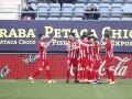 Атлетико встретится с Челси в Польше -  источник