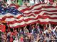 Острый приступ патриотизма
