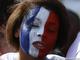 чего не скажешь о французах - выступление их команды было сплошным разочарованием