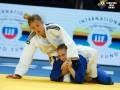 Слезы радости: невероятная победа украинки на ЧЕ по дзюдо