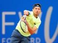 Стаховский высказался о целях на Australian Open