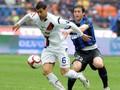 Интер (Милан) - Болонья - 3:0