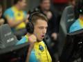 Team Ukraine сыграет с GODSENT на WESG 2017 Europe Finals