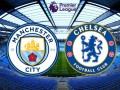 Манчестер Сити - Челси 1:2 как это было
