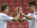Бобко: Из чемпионата Венгрии есть все шансы пойти на повышение