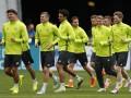 Прогноз на матч Северная Ирландия - Германия от букмекеров