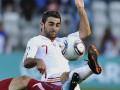 Атлетико усилился лучшим бомбардиром молодежного Чемпионата Европы