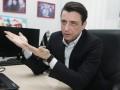 Один из украинских клубов может остаться без трансляций домашних матчей