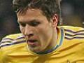Ищенко: Коноплянка - один из ведущих футболистов Европы