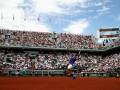 Ролан Гаррос (ATP): Надаль обыграл Тима в финале