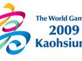 Украинцы завоевали 33 медали на Всемирных играх-2009