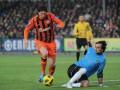 Арсенал объявил о покупке игроков Александрии